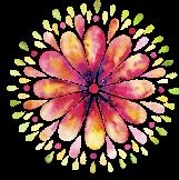 Logo terapias cris solar
